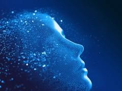 人工智能人才培养体系亟须完善