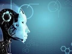 全国高校大数据人工智能专业建设研讨会