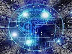 2020中国人工智能大会起航在即:智周万