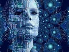 首届深圳人工智能展即将开幕