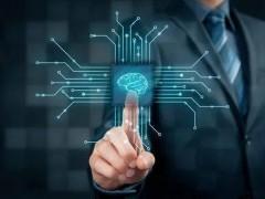 2020人工智能应用挑战赛前瞻 | 专家委