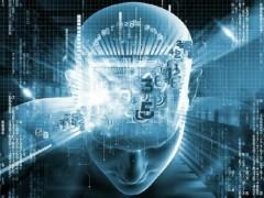 人工智能是引领未来的战略性技术