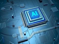 《新一代人工智能发展年度报告(2019-20