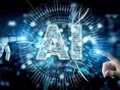 武汉获批建设国家人工智能创新发展试验
