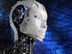 中部首个人工智能全产业链博览会11月长