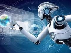 甘晨力:人工智能应用多元化 开创商业
