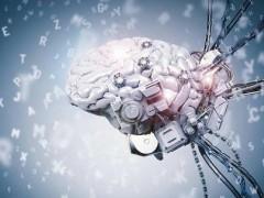 人工智能如何改变学校使用数据的方式