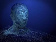 """""""企业上云"""" 人工智能+大数据分析赋能"""