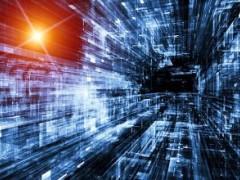 2020全球人工智能大会10月16日启幕