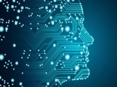 2020 AIIA人工智能开发者大会开幕:腾