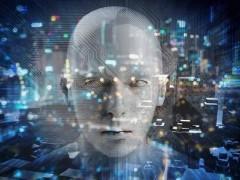 南京经开区签约一批人工智能产业链项目