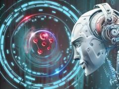 2020全国博士后人工智能发展与应用论坛