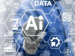 北京:人工智能专业人才可以评职称了