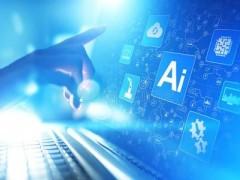 IT自动化和人工智能将在2021年走向何方