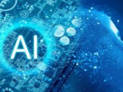 人工智能化下的快速发展
