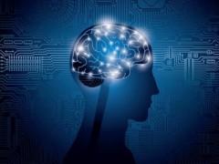 智能技术赋能高质量生产