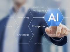 人工智能迅速发展,打造安全健康环境