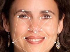 刷脸时代,智能支付安全需完善