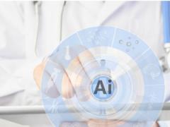 AI医疗,让智能技术更温暖