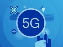 5G产业化时代何时到来?