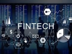 人工智能助力开展金融领域新服务