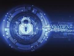 中国量子信息技术还将持续发展