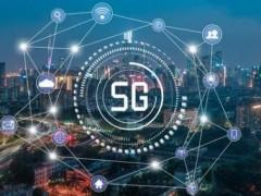 努力加快5G网络推广覆盖
