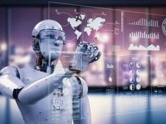 加快推进人工智能技术发展升级